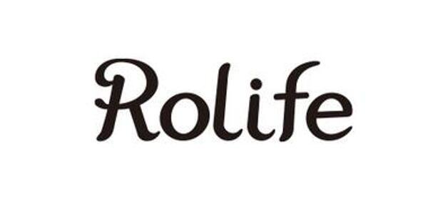 ROLIFE 600X300